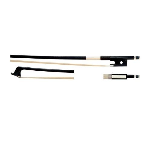 GEWA gudalo za violinu 404288 Fibre Glass 4/4