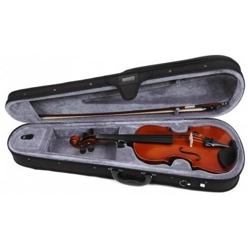 Violmaster P200 1/2 Violina set