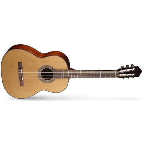 CORT klasična gitara AC200 NAT