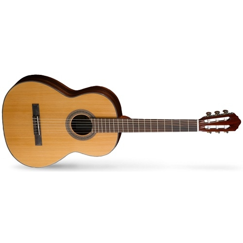 CORT klasična gitara AC250 NAT