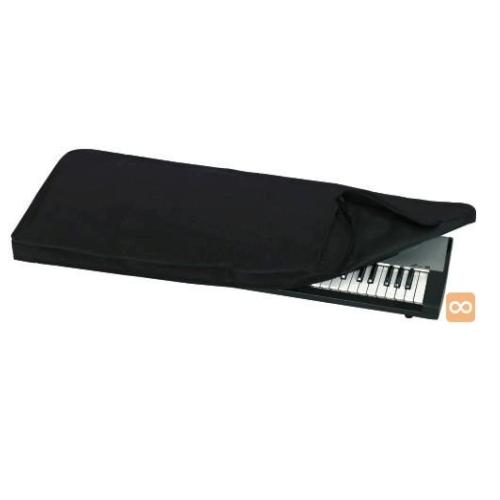 GEWA prekrivač za klavijaturu (275.170)
