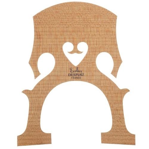 GEWA kobilica 407.011 za 4/4 cello