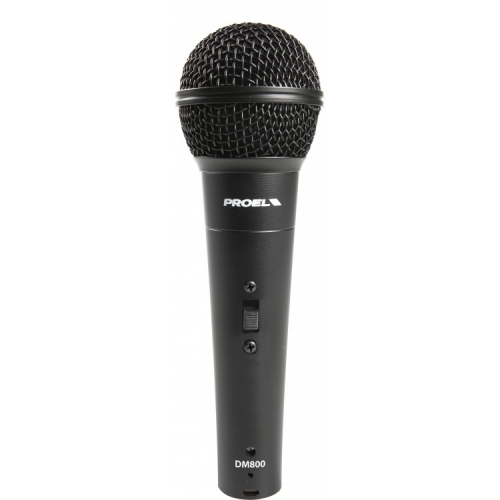 PROEL DM800 dinamički mikrofon