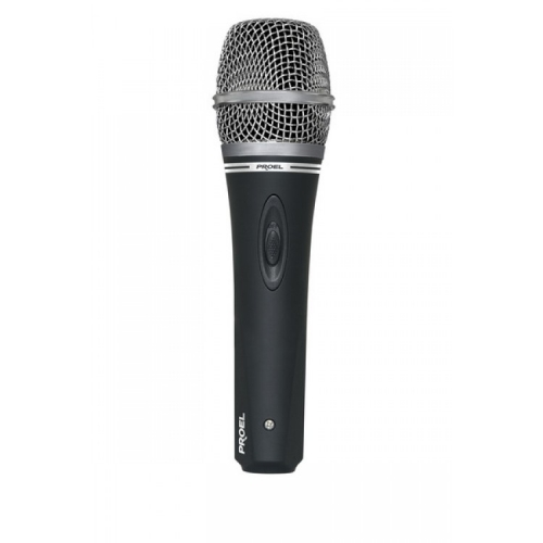 PROEL DM220 dinamički mikrofon