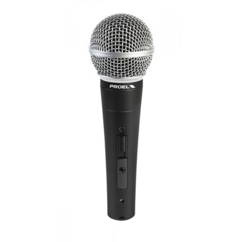 PROEL DM580LC dinamički mikrofon