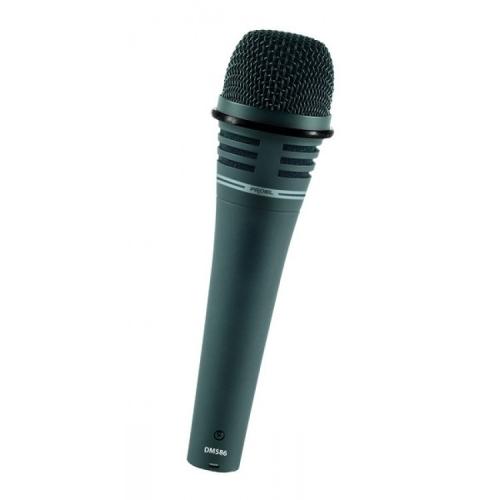 PROEL DM586 dinamički mikrofon