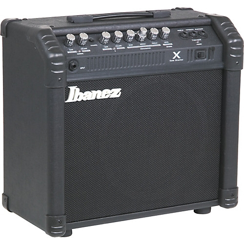 Ibanez TBX30R pojačalo za gitaru