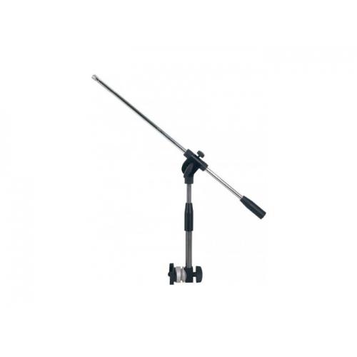 PROEL KM10 mikrofonska ruka za sint stalak KK10-20-30