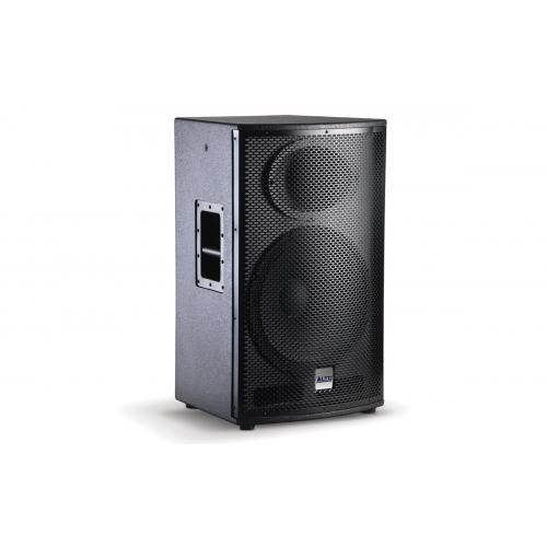 ALTO TourMax SX115 zvučna kutija