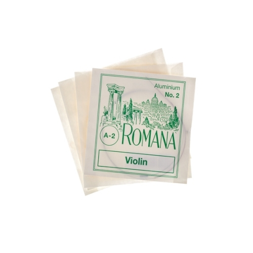 GEWA žica za violinu ROMANA 632.601 E