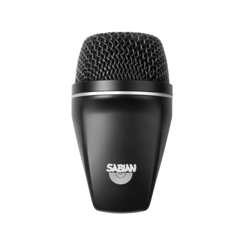 SABIAN SK1 KickDrum mikrofon za bubanj