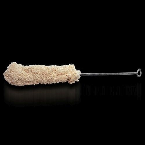 HERCO HE-3015 FLUTE SWAB-PLN WIRE - krpa za čišćenje flaute
