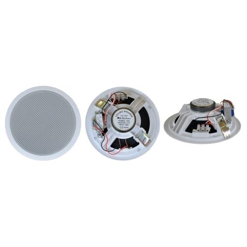 SAR PA-Systems CSE-106T 100V 5-10w stropni zvučnik