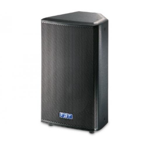 FBT MITUS 112A 600+300 watt zvučna kutija