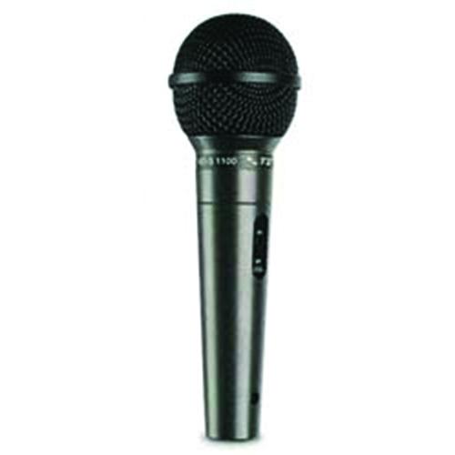 FBT MD-S 1100 dinamički mikrofon sa prekidačem