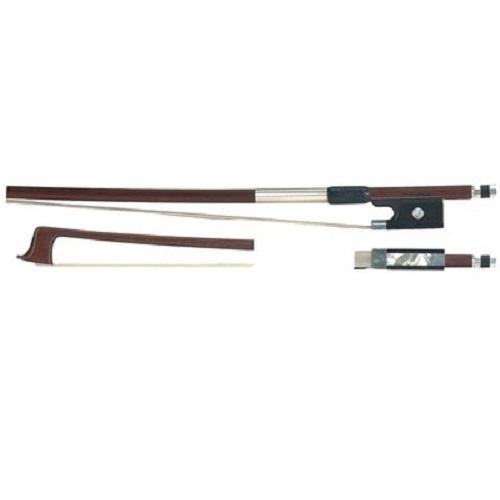 GEWA gudalo za violu 404.301 Viola bow Brasil wood Student