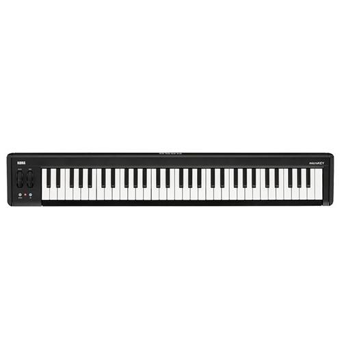 KORG MICROKEY2-61 midi klavijatura- kontroler