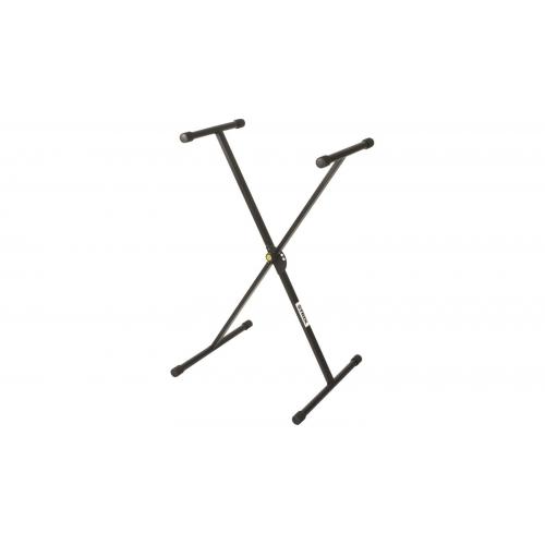 Q-LOK SKS303 STRIX X stalak za klavijature