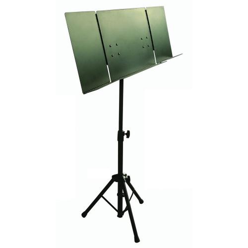 Q-LOK MS320 dirigentski stalak za note