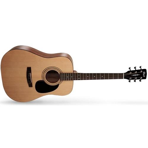 CORT Ak gitara AD810 OP