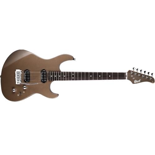 CORT El gitara G280-MBP