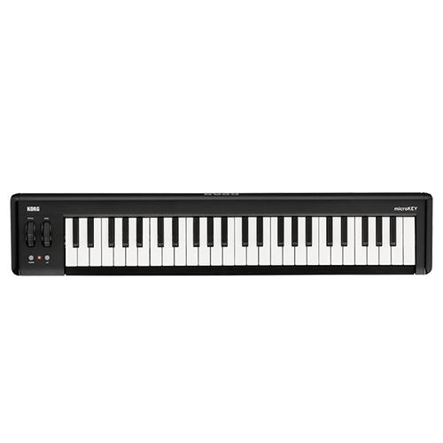KORG MICROKEY2-49 AIR midi klavijatura- kontroler